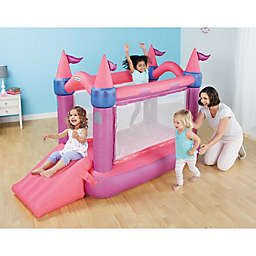 38e0c944e Little Tikes - Product Type  Baby Bouncer
