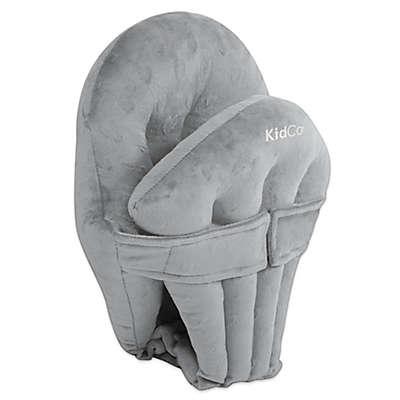 KidCo®