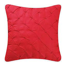 Bella Russo Pillows Bed Bath Beyond