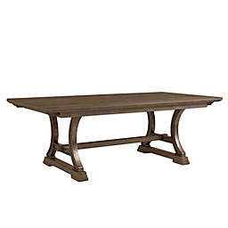 Stanley Furniture Shelter Bay Dining Table