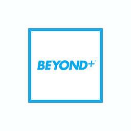 BEYOND+ 1 Year Membership