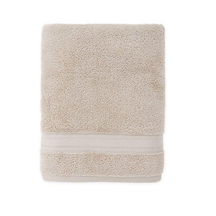 Alternate image 1 for Wamsutta® Cotton Bath Towel
