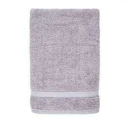 Nestwell™ Hygro Cotton Solid Bath Sheet in Dapper Grey
