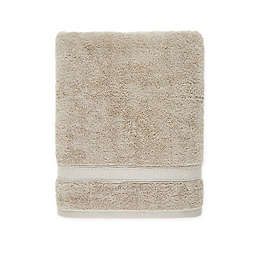 Nestwell™ Hygro Solid Bath Towel in Feather Grey