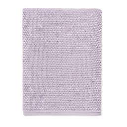 Wild Sage™ Savannah Quick Dry Solid Bath Sheet in Lavender