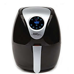 Home Air Fryer | Bed Bath & Beyond