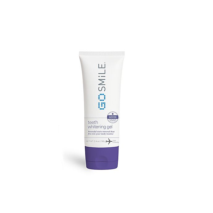 Alternate image 1 for Go Smile Whitening Gel