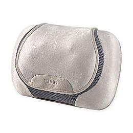 HoMedics® Shiatsu Plus Massage Pillow with Heat