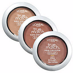 L'Oreal® True Match Blush