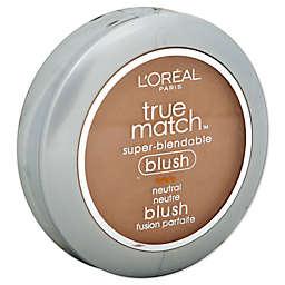 L'Oréal® True Match Blush Apricot Kisses