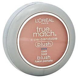 L'Oréal® True Match Blush Baby Blossom