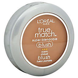 L'Oréal® True Match Blush Bare Honey