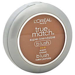 L'Oréal® True Match Blush Barely Blush