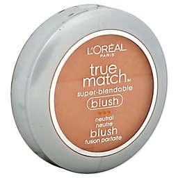 L'Oréal® True Match Blush Innocent Flesh