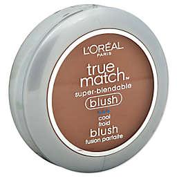 L'Oréal® True Match Blush Rosy Outlook
