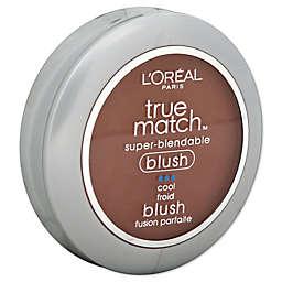 L'Oréal® True Match Blush Spiced Plum