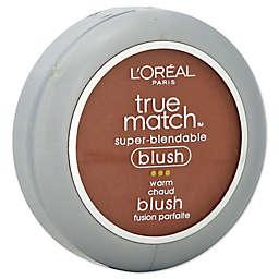 L'Oréal® True Match Blush Subtle Sable