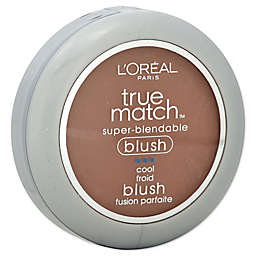 L'Oréal® True Match Blush Tender Rose