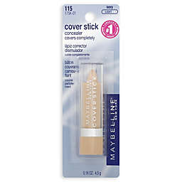 Maybelline® Cover Stick Concealer in Ivory