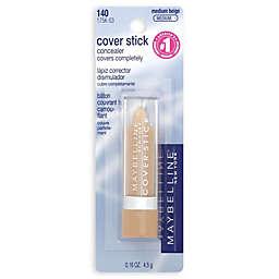 Maybelline® Cover Stick Concealer in Medium Beige