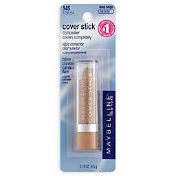 Maybelline® Cover Stick Concealer in Deep Beige