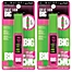 Part of the Maybelline Great Lash® Big® Washable Mascara