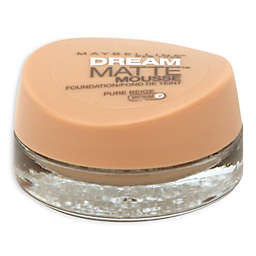 Maybelline® Dream Matte® Mousse Foundation in Pure Beige