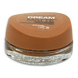 Maybelline® Dream Matte® Mousse Foundation in Caramel