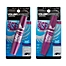 Part of the Maybelline® Volum'Express® The Falsies™ Flared Mascara Collection