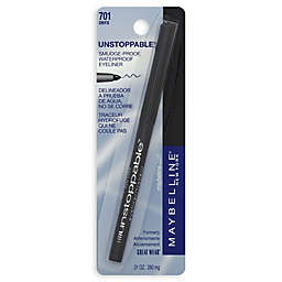 Maybelline® Unstoppable® Eyeliner in Onyx
