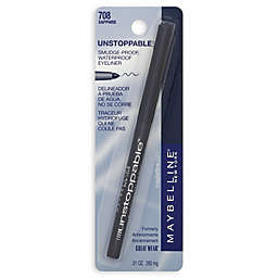 Maybelline® Unstoppable® Eyeliner in Sapphire