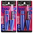 Part of the Maybelline® Volum' Express® The Rocket™ Mascara Collection
