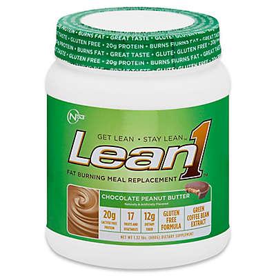 Lean1™