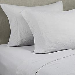 UGG® Devon Garment Washed Sheet Set