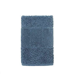 UGG® Orion Hand Towel