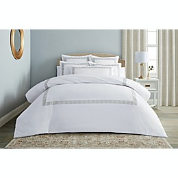 Wamsutta® Ardsley 3-Piece Duvet Cover Set