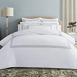 Wamsutta® Waterbury Bedding Collection