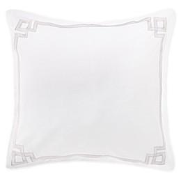 Wamsutta® Whitham European Pillow Sham