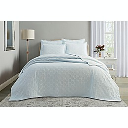 Wamsutta® Castlebay Bedding Collection