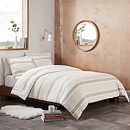 UGG® Devon Bedding Collection