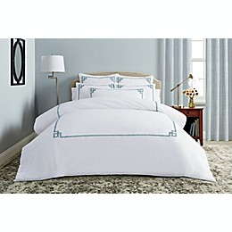 Wamsutta® Whitham Bedding Collection