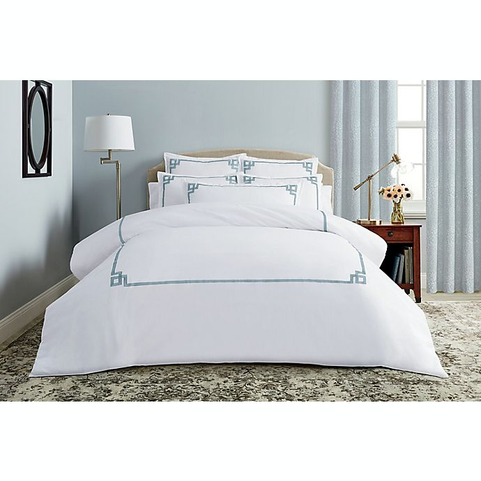 Alternate image 1 for Wamsutta® Whitham Bedding Collection