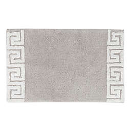 Wamsutta® Sheffield 20-Inch x 32-Inch Bath Rug in Peyote