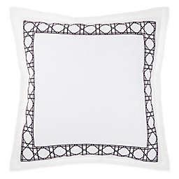 Wamsutta® Atlantis European Pillow Sham