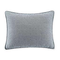 UGG™ Tideline Pillow Standard Sham in Desert Blue