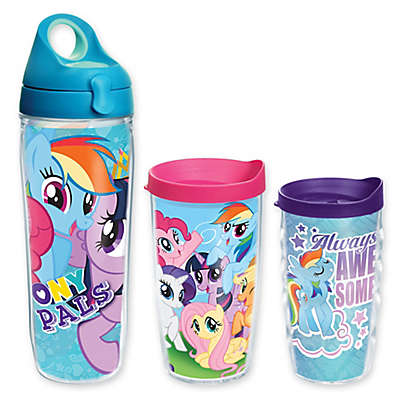 Tervis® My Little Pony Wrap Tumbler with Lid Collection