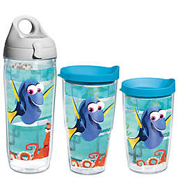 Tervis® Finding Dory Cast Wrap Tumbler with Lid