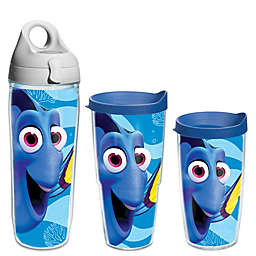 Tervis® Finding Dory Wrap Tumbler with Lid