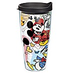 Tervis® Disney® Characters 24 oz. Wrap Tumbler with Lid