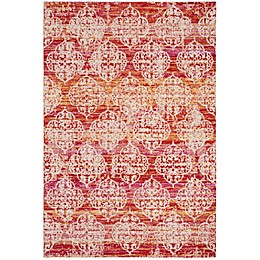 Safavieh Montage Molly Indoor/Outdoor Rug